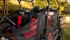 Mahindra mPact XTV / Moteur Dolbeau & Équipements sur demande